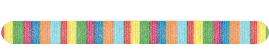 Pattern Bright Stripes