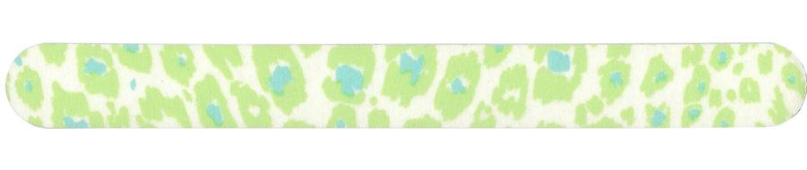 Pattern Cheetah Pistachio