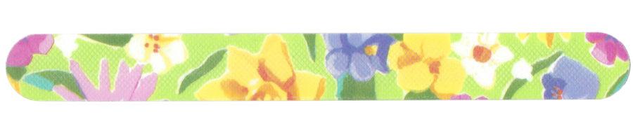 Pattern Flower Garden