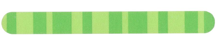 Pattern Green Stripes