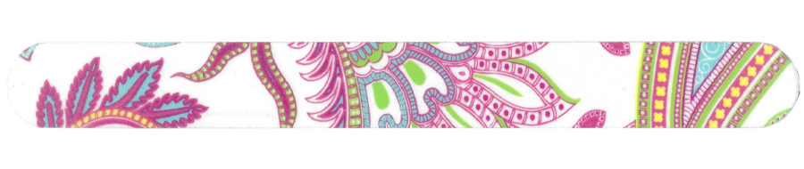 Pattern Paisley
