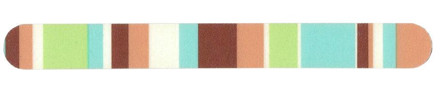 Pattern Sorento Stripe
