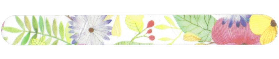 Pattern Water Color Petal