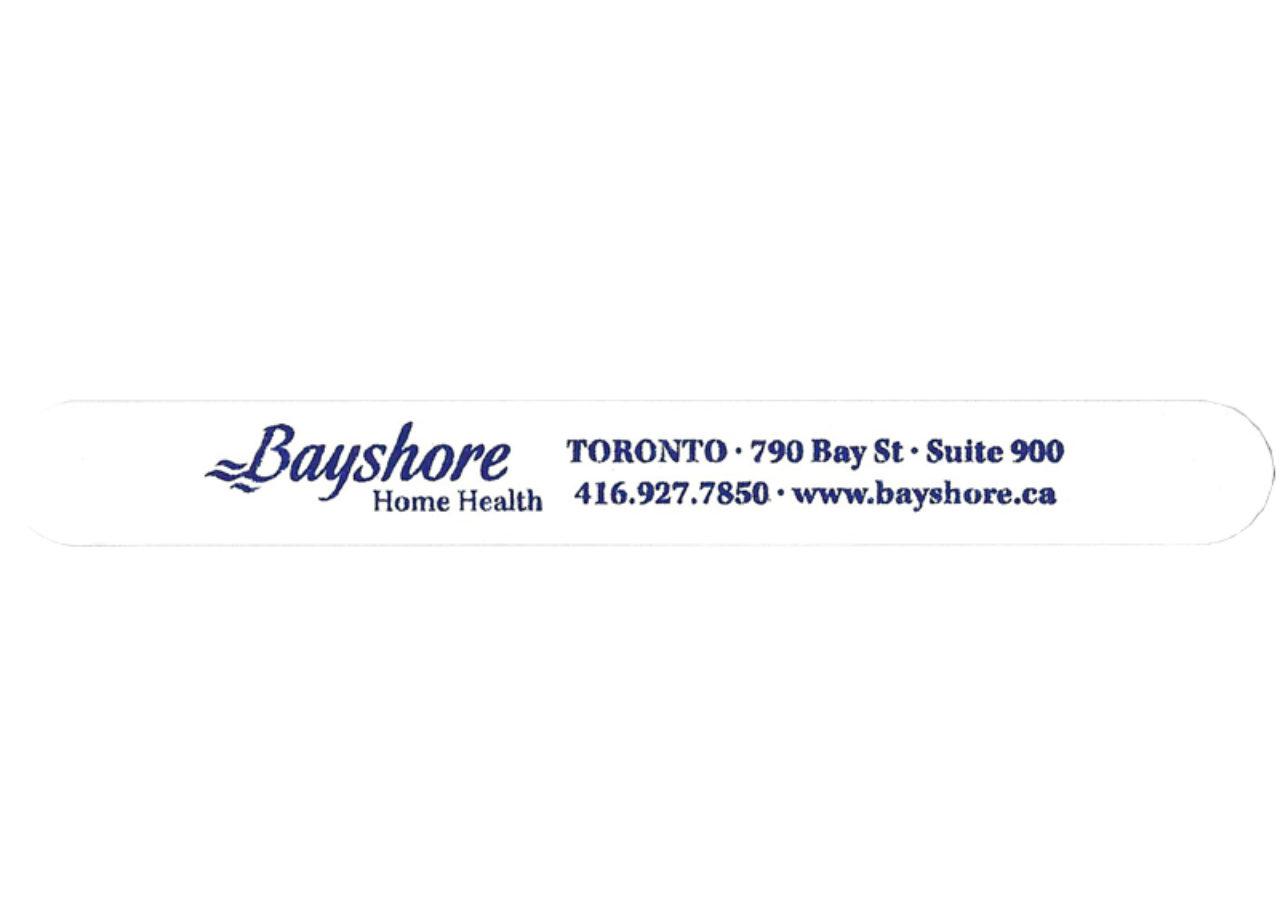 Bayshore Home Health, Toronto, 790 Bay St, Suite 900, 416.927.7850, www.bayshore.ca