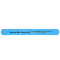 Bernard Care Centre, LLC