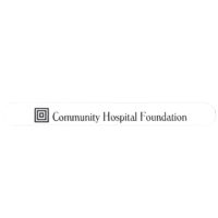Community Hospital Foundation