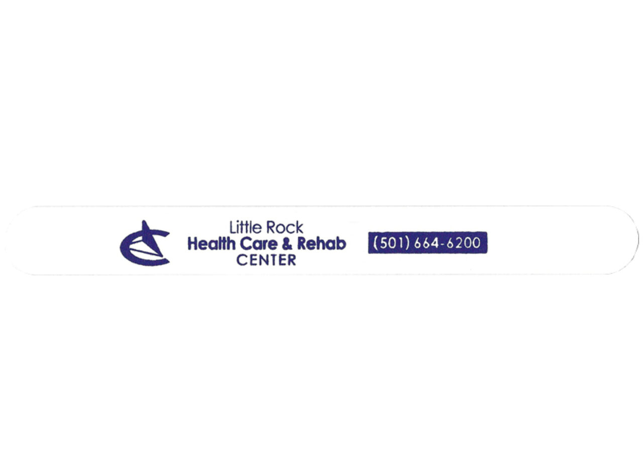 Little Rock Health Care Rehab Center (501) 664-6200
